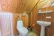 Двухкомнатный люкс, Горная улица, Архипо-Осиповка - Фотография 12