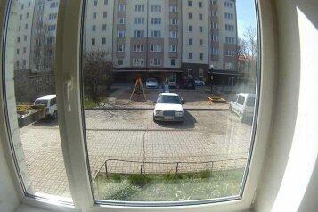 2-комн. квартира, 50 кв.м. на 4 человека, Тургенева, Зеленоградск - Фотография 2