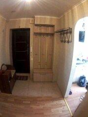 2-комн. квартира, 50 кв.м. на 4 человека, Тургенева, Зеленоградск - Фотография 3