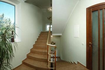 Гостевой дом, Алупкинское шоссе, 48Я на 5 номеров - Фотография 3