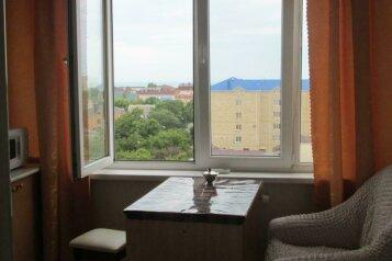 1-комн. квартира, 40 кв.м. на 5 человек, Черноморская улица, Анапа - Фотография 2