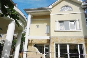 Гостевой дом, 300 кв.м. на 8 человек, 4 спальни, переулок Рахманинова, Новый Сочи, Сочи - Фотография 2