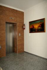 Гостевой дом, Терская улица, 52 на 29 номеров - Фотография 2