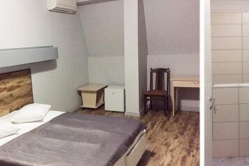 Отель для семейного отдыха, улица Акиртава, 27 на 23 номера - Фотография 2