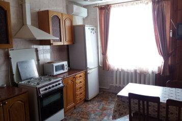 Дом, 80 кв.м. на 6 человек, 2 спальни, улица Суворова, 5, Центр, Геленджик - Фотография 4