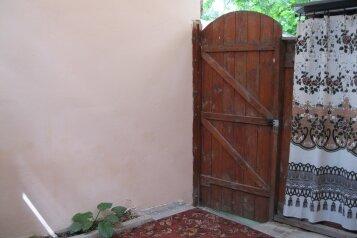 Дом, 22 кв.м. на 3 человека, 1 спальня, Перекопская улица, Евпатория - Фотография 3