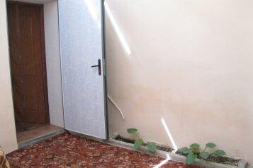 Дом, 22 кв.м. на 3 человека, 1 спальня, Перекопская улица, Евпатория - Фотография 4