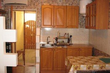 Дом, 22 кв.м. на 3 человека, 1 спальня, Перекопская улица, Евпатория - Фотография 1