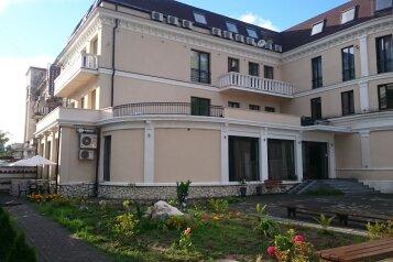 Отель для семейного отдыха, улица Акиртава, 27 на 23 номера - Фотография 3