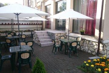Отель для семейного отдыха, улица Акиртава, 27 на 23 номера - Фотография 4
