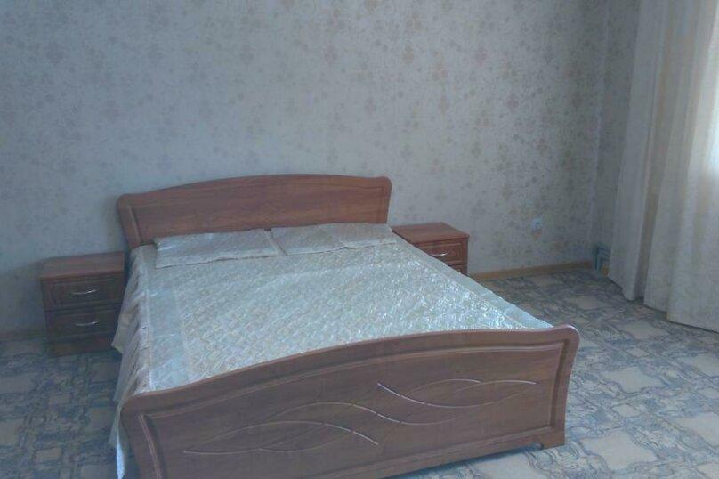 Якорь трехместный номер, Алуштинская улица, 20, Евпатория - Фотография 17
