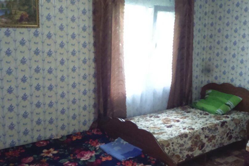 Садовый домик.2 отдельных номера  , Калинина, 5 на 2 номера - Фотография 5