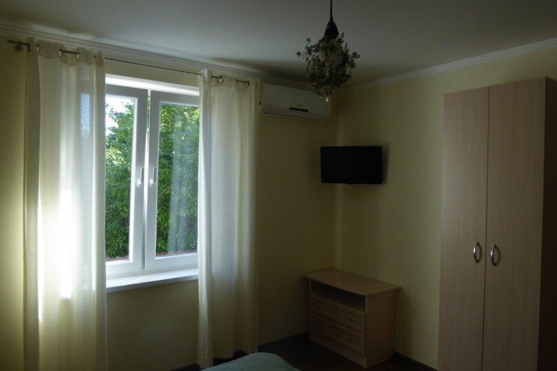 """Гостевой дом """"Марина"""", Лесная, 9б на 5 комнат - Фотография 36"""