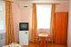 Двухместный с балконом видом на море на 3 этаже:  Номер, Стандарт, 2-местный, 1-комнатный - Фотография 22