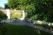 Гостевой дом, Лесная на 5 номеров - Фотография 24