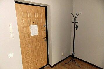 1-комн. квартира, 32 кв.м. на 3 человека, Светлогорская улица, Красноярск - Фотография 4