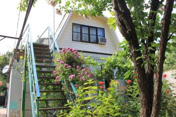 Гостевой дворик, Первомайская улица, 109 на 3 номера - Фотография 1