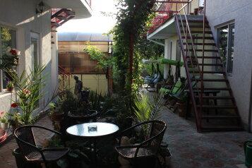 Гостевой дом, 6-я Равелинная улица на 9 номеров - Фотография 1