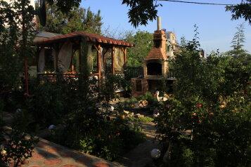 Гостевой дом, 6-я Равелинная улица, 6 на 9 номеров - Фотография 2