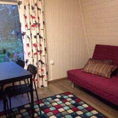 Дом, 55 кв.м. на 6 человек, 2 спальни, Ристалахти , 18, Лахденпохья - Фотография 2