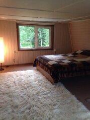 Дом, 55 кв.м. на 6 человек, 2 спальни, Ристалахти , 18, Лахденпохья - Фотография 4