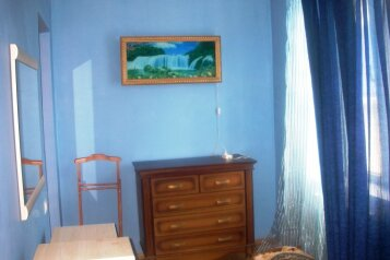 Дом под ключ, 118 кв.м. на 8 человек, 2 спальни, улица Гагарина, 78, село Супсех, Анапа - Фотография 4