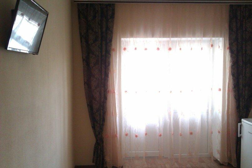 Жилой дом Оазис Судак, улица Художников, 4 на 21 комнату - Фотография 7