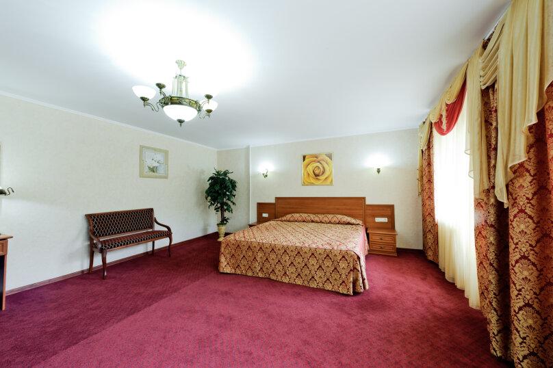 Апартаменты , улица имени Маршала Малиновского, 101, Тамбов - Фотография 1