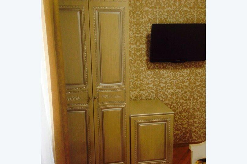 """Гостевой дом """"Кариота"""", улица Мира, 21А на 6 комнат - Фотография 8"""