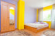 Отель, Морская улица, 9А на 36 номеров - Фотография 6