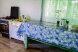 Просторные, светлые комнаты в большом доме у Евпатории. Есть место для авто, Спортивная улица, 1 на 6 номеров - Фотография 3