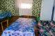 Просторные, светлые комнаты в большом доме у Евпатории. Есть место для авто, Спортивная улица, 1 на 6 номеров - Фотография 4