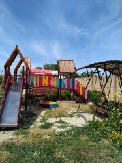 Гостевой дом, Черноморская на 15 номеров - Фотография 3
