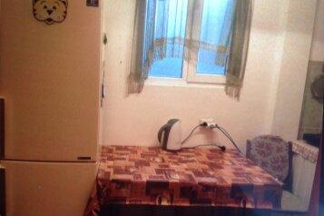 Дом в Абхазии, улица Басария на 1 номер - Фотография 3