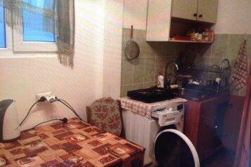 Дом в Абхазии, улица Басария на 1 номер - Фотография 4