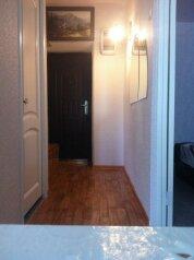 1-комн. квартира, 27 кв.м. на 4 человека, Спортивная улица, 11, Кабардинка - Фотография 3