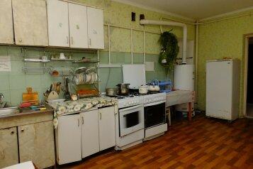 Гостиница, улица Ботылева на 12 номеров - Фотография 4