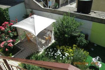 Гостевой дом, Объездная улица на 5 номеров - Фотография 3