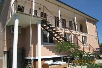 Гостевой дом, Объездная улица на 5 номеров - Фотография 1