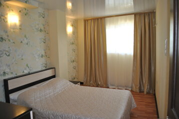 2-комн. квартира, 37 кв.м. на 4 человека, Известинский переулок, 16, Адлер - Фотография 1