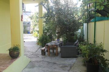 Гостевой  дом, улица Просвещения, 115 на 10 номеров - Фотография 3