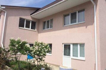 Дом, 40 кв.м. на 2 человека, 1 спальня, Сельский переулок, 11, Феодосия - Фотография 1