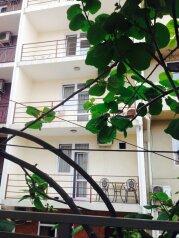Гостиница, улица Мира на 6 номеров - Фотография 1