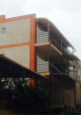 Гостиница, улица Мира, 21А на 6 номеров - Фотография 3
