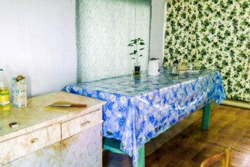 Просторные, светлые комнаты в большом доме у Евпатории. Есть место для авто, Спортивная улица, 1 на 6 номеров - Фотография 2