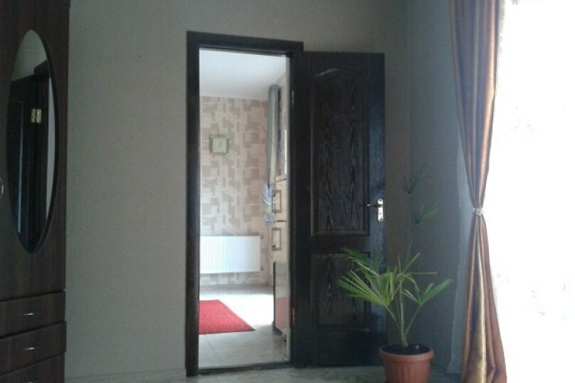 Семейный номер с кухней, Ковропрядов, 11, район Ачиклар, Судак - Фотография 4