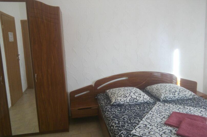 """Гостиница """"Sun-N-Rest"""", Долинный переулок, 19 на 9 комнат - Фотография 3"""