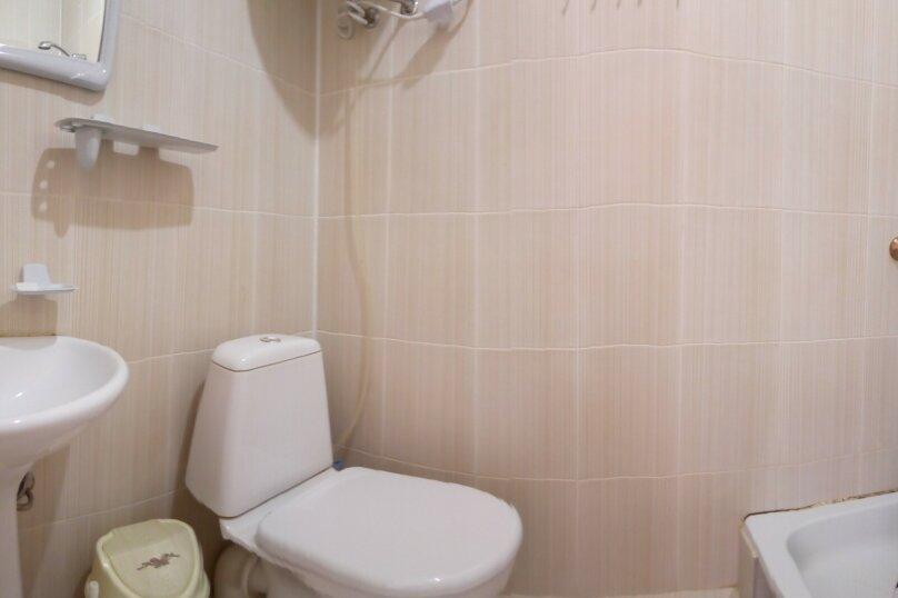 """Гостевой дом """"Мария"""", мкрн.Ореховая роща, 25 на 12 комнат - Фотография 111"""