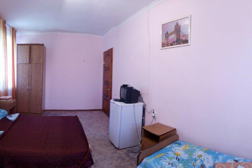 """Гостевой дом """"Мария"""", мкрн.Ореховая роща, 25 на 12 комнат - Фотография 112"""
