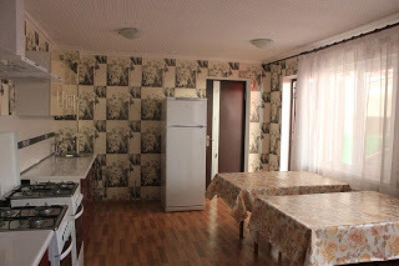 """Гостевой дом """"Жемчужина"""", 6-я Равелинная улица, 6 на 9 комнат - Фотография 5"""